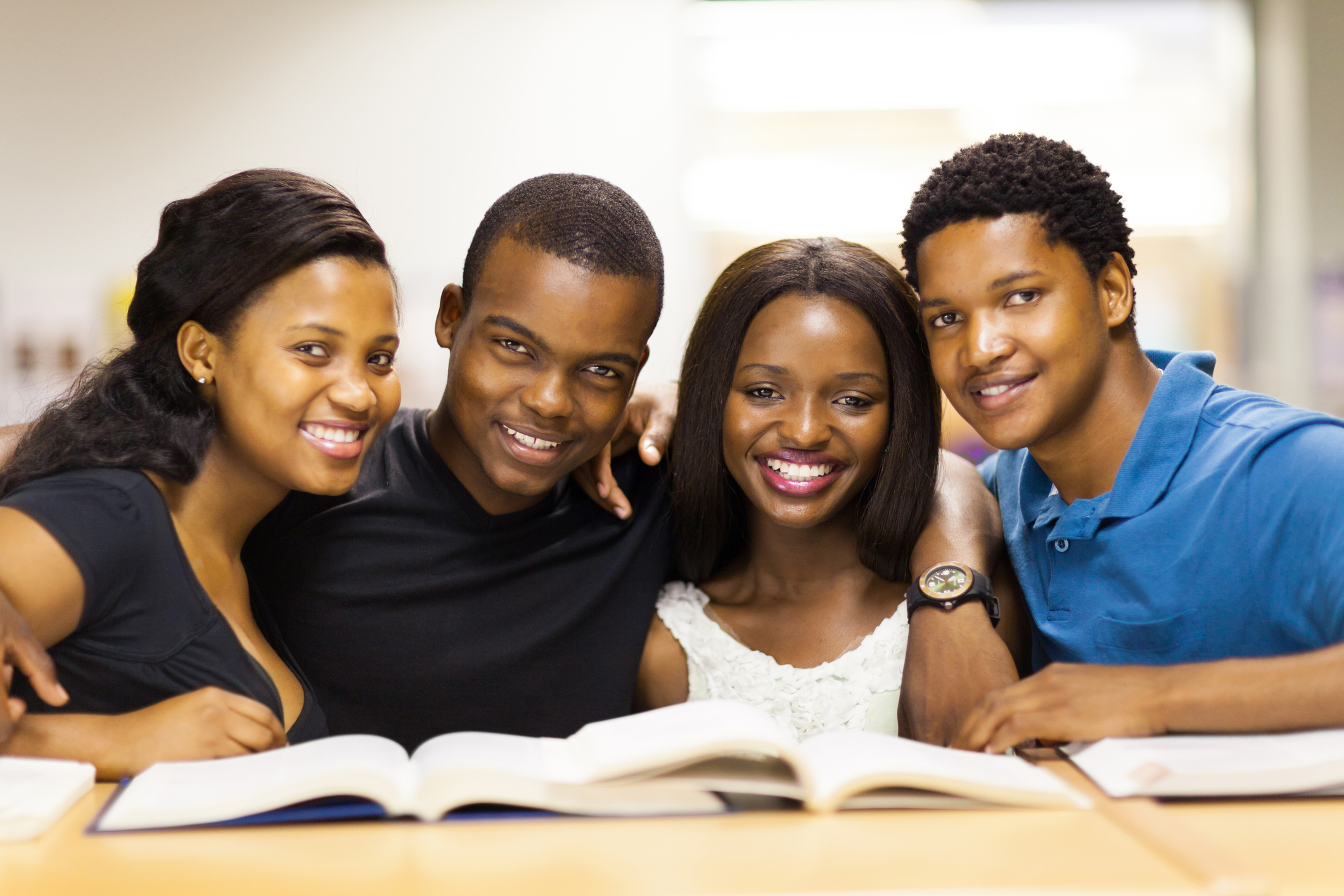 Special Black History Month Blog What The Other Wes Moore Meant To Me  Academic Writing Reader Custom also Essay Examples High School  Examples Of A Thesis Statement For A Narrative Essay