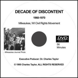Decade of Discontent