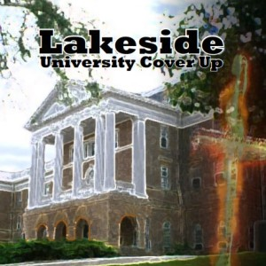 Lakeside University Cover Up by Dr. Charles Taylor