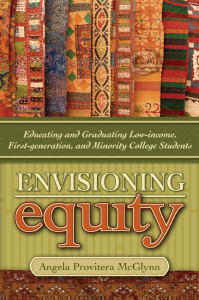 Equity book cover1